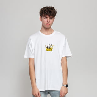 Stüssy Royal Crown Tee