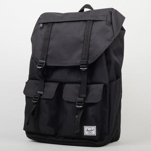The Herschel Supply CO. Buckingham Backpack