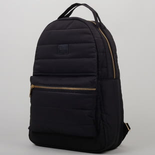 The Herschel Supply CO. Nova Mid - Volume Backpack