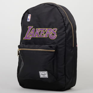 The Herschel Supply CO. Settlement Backpack NBA LA Lakers