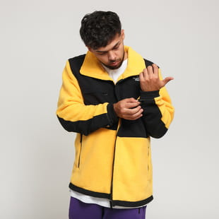 The North Face Denali Jacket 2 - EU
