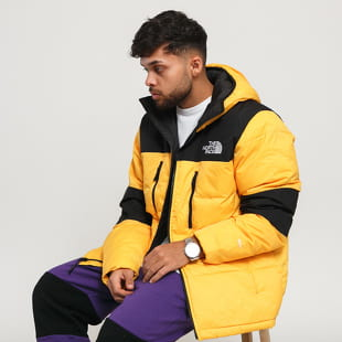 The North Face M Himalayan Light Down Hooded Jacket
