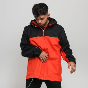 The North Face M Mountain Q Jacket
