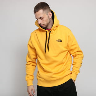 The North Face M Seas drew Peak Hoody