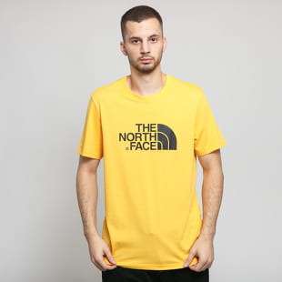 The North Face M SS Easy Tee