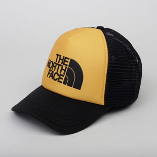 The North Face TNF Logo Trucker