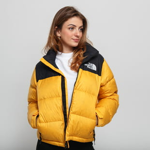 The North Face W 1996 Retro Nuptse Jacket
