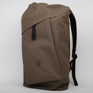 POUTNIK BY TILAK Atmor PAC-01 Backpack