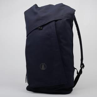 POUTNIK BY TILAK Armor PAC-01 Backpack