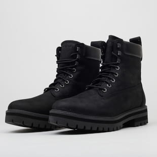 Timberland Courma Guy Waterproof Boot