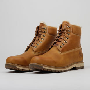Timberland Radford WP Warm Lined Boot