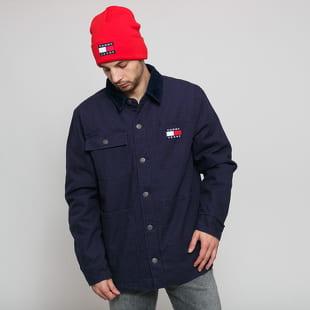 TOMMY JEANS M Workwear Jacket