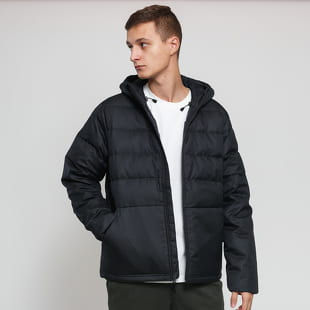 Under Armour Sportstyle Down Hooded jacket