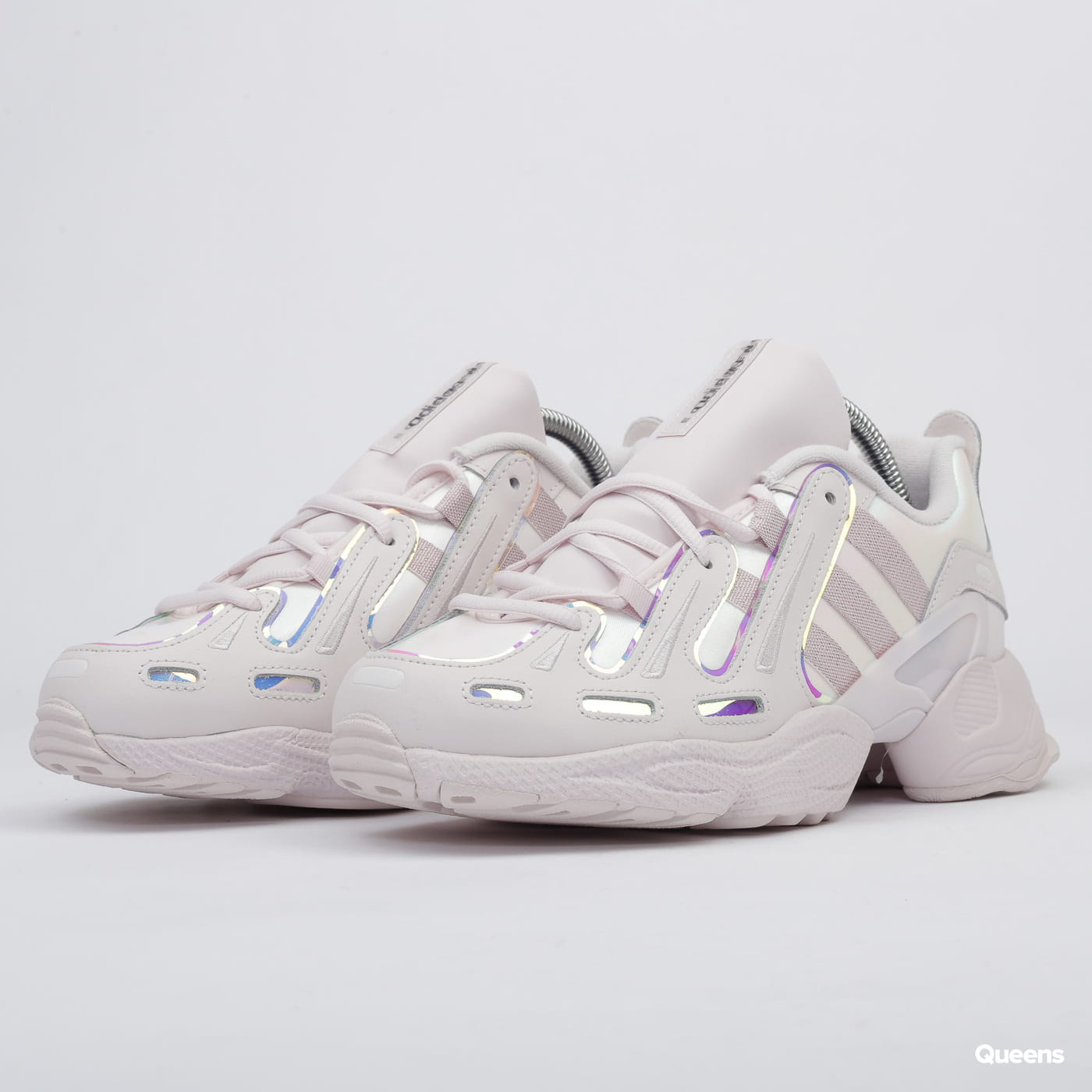 adidas Originals EQT Gazelle Kinder