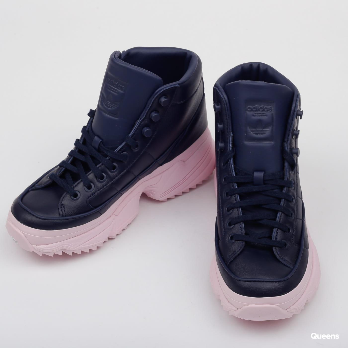 adidas Originals Kiellor Xtra W conavy / conavy / clpink