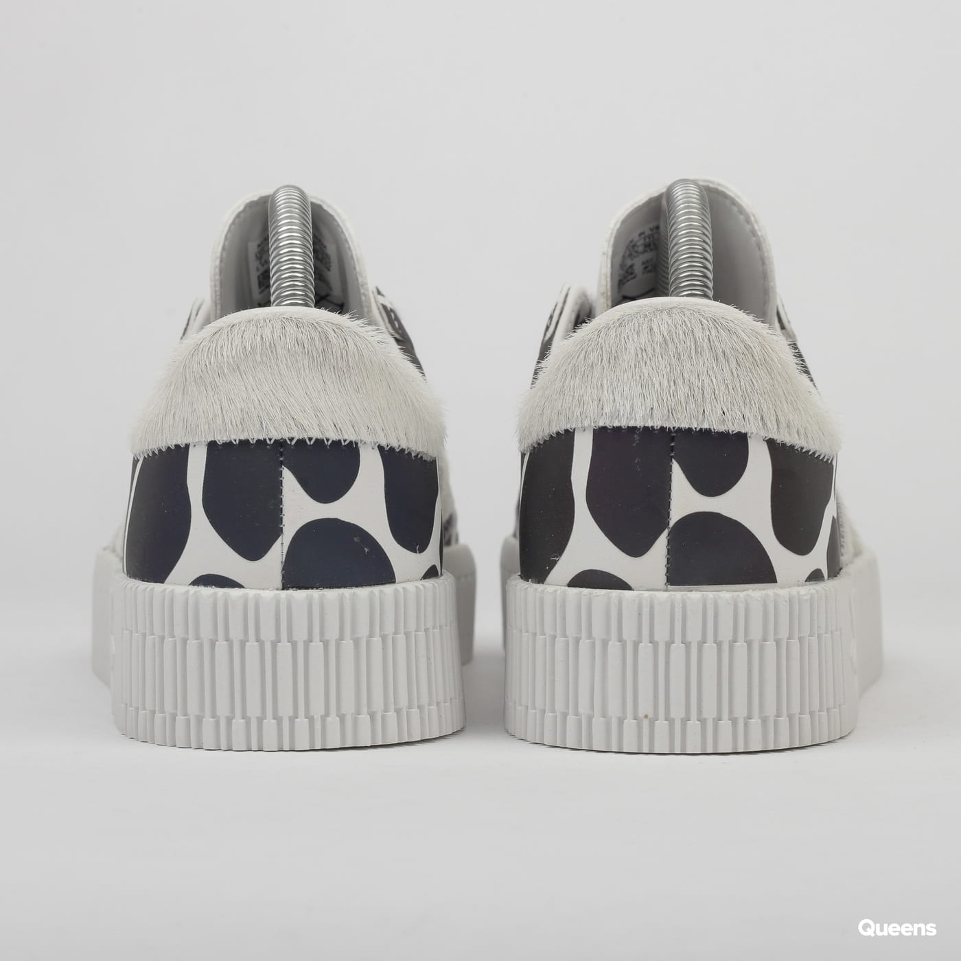 adidas Originals Sambarose W crywht / crywht / crywht