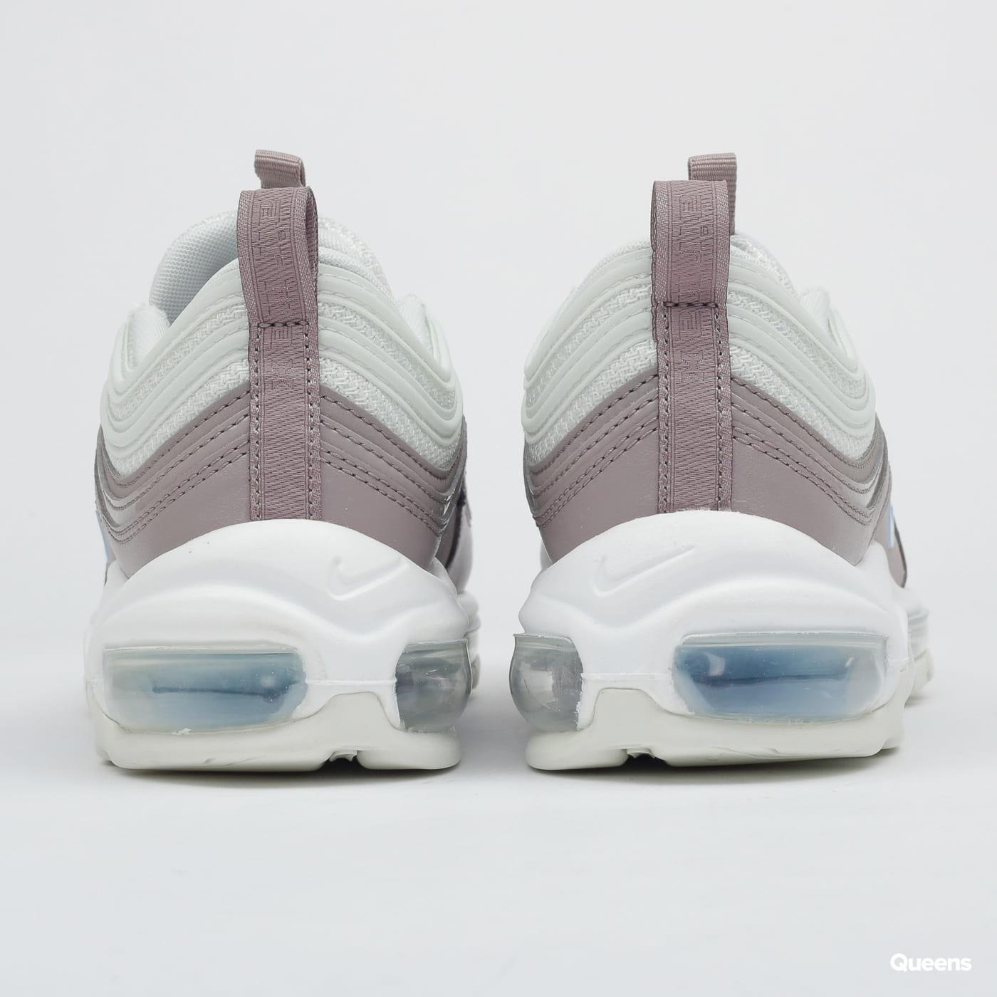 Nike W Air Max 97 spruce aura / celestine blue