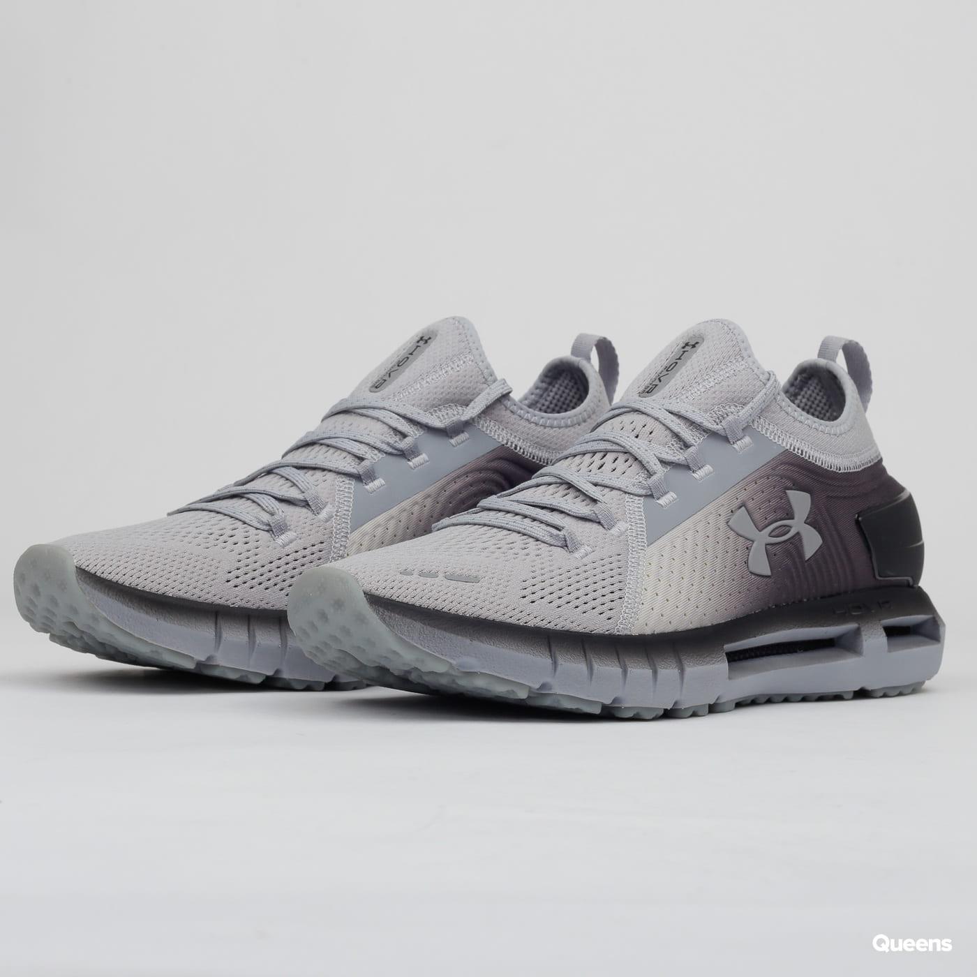 Demon Play ella es Auroch  Sneakers Under Armour HOVR Phantom SE grey (3022425-101) – Queens 💚