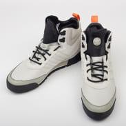 adidas Originals Baara Boot rawwht / sesame / cblack