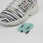 adidas Originals Falcon crywht / crywht / crywht