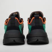 adidas Originals Nite Jogger sesame / cblack / bgreen