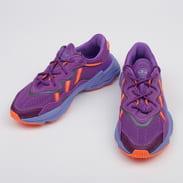adidas Originals Ozweego W actpur / sorang / chapur