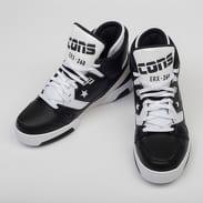 Converse ERX 260 Mid black / mouse / white