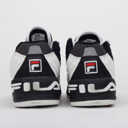 Fila DSTR97 CB white / black