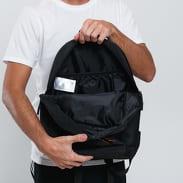 Jordan Chenille Backpack černý