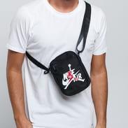 Jordan Jumpman Classic Festivalbag černá