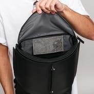 NAUT Arcanum Backpack černý