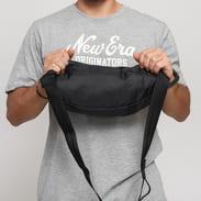 New Era MLB Waist Bag Light NY černá