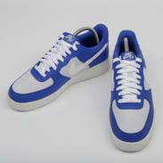 Nike Air Force 1 '07 1 game royal / summit white