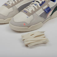Puma CGR Ader Error whisper white - surf the we
