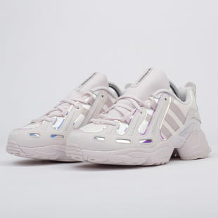adidas Originals EQT Gazelle W