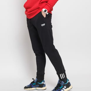 adidas Originals F Sweat Pant