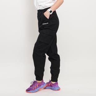 adidas Originals HW Cargo Pant