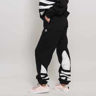 adidas Originals Large Logo Sweat Pants
