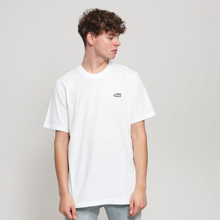 adidas Originals Superstar Emblem Tee