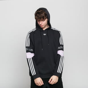 adidas Originals Team Signature Trefoil Hoody