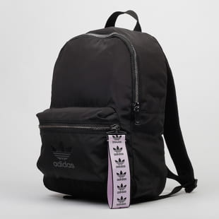 adidas Originals W Nylon Backpack