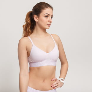Calvin Klein Light Lined Bralette Wirefree