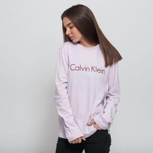 Calvin Klein LS Crew Neck
