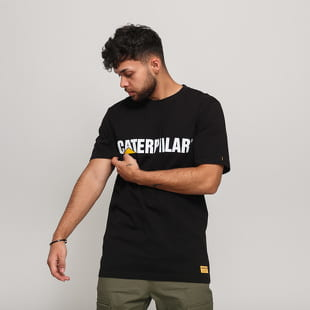 CATERPILLAR Classic CATERPILLAR Tee