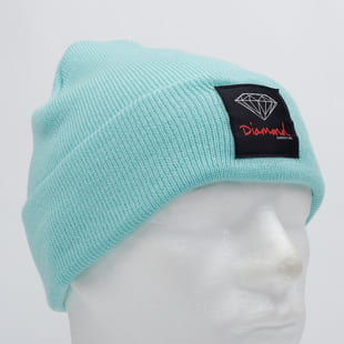 Diamond Supply Co. Og Sign Beanie