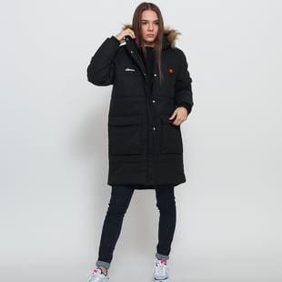 ellesse Liberta Padded Jacket
