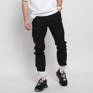 HUF BDU Easy Jogging Pant