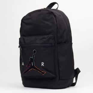 Jordan Chenille Backpack