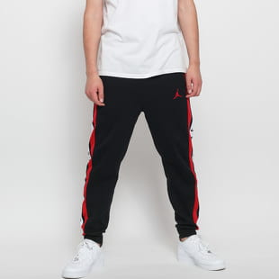 Jordan M J Air Jordan Fleece Pant