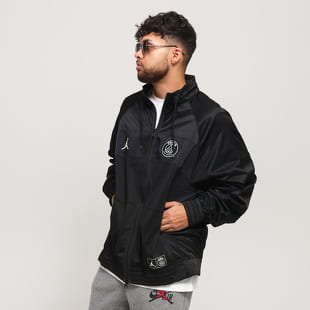 Jordan M J PSG Air Jordan Suit Jacket